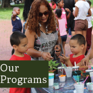 Our Programs Link